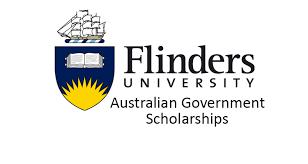 Australian Government Research Training Program (AGRTP) Internati