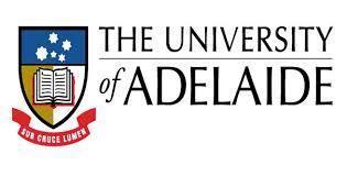 Adelaide Scholarships International (ASI) annual