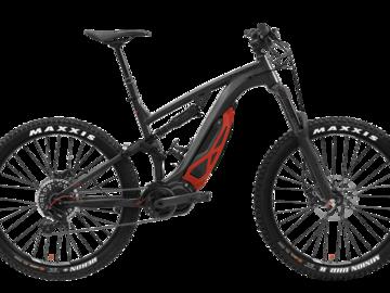 Affitto con pagamento online: Noleggio bici Giornaliero E-Bike Thok MIG - Valli di Lanzo