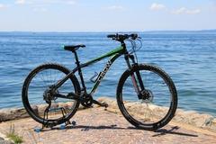 Affitto con pagamento online: MTB - Noleggio mountain bike Lago di Garda