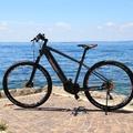 Affitto con pagamento online: E-MTB - Noleggio ebike Lago di Garda