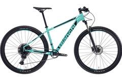 Affitto con pagamento online: Noleggio Bici MTB Bianchi Magma 9S 2020 - Bellagio