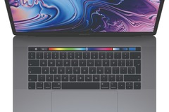 "Online checkout and shipping: 15"" MacBook Pro Touch Bar (2016)"