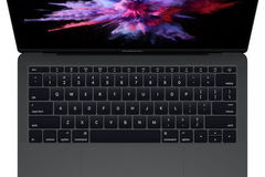 Online checkout and shipping: MacBook Pro (13-inch, Retina, 2016)