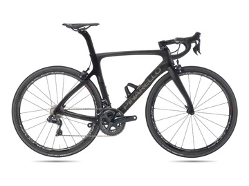 Affitto con pagamento online: PINARELLO PRINCE - Noleggio bici da corsa Bormio