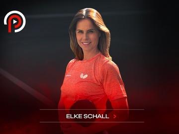 Paid: Elke Schall-Süß