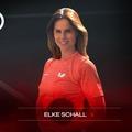 Consultation: Elke Schall-Süß