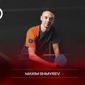 Consultation: MAXIM SHMYREV
