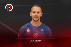 Consultation: JAN ZIBRAT