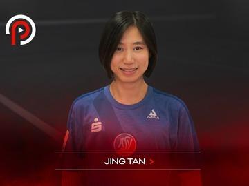 Consultation: JING TAN