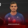 Consultation: BENE GONZALEZ PEREZ