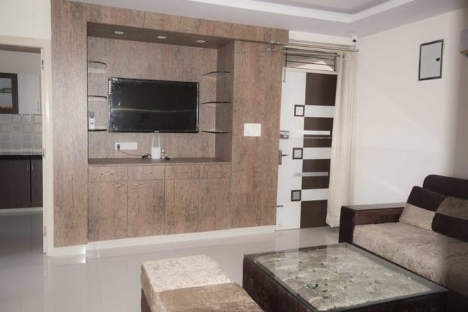 Renting out: BEST HOMESTAY IN JAWAHAR NAGAR , JAIPUR