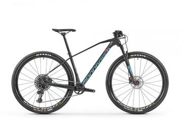 Affitto con pagamento online: MONDRAKER CHRONO CARBON MY20-Noleggio bici da corsa Lago di Garda