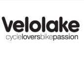 MONDRAKER CHRONO CARBON MY20-Noleggio bici da corsa Lago di Garda