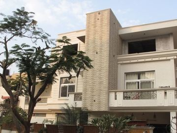 Renting out: Enjoy Civil Lines with us HOMESTAY IN CIVIL LINES - JAIPUR