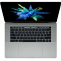 Online checkout and shipping: MacBook Pro (15-inch, 2017)