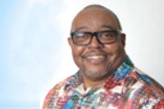Virtual Coaches: DeWayne Sheaffer IH Career Coach Director, California Teacher's U