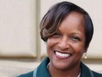 Virtual Coaches: Dr. Karen L. Semien-McBride