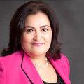 Virtual Coaches: Victoria Pamias IH Career Coach