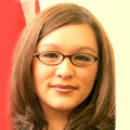 Virtual Coaches: Audrey Herwig Mendoza IH Career Coach
