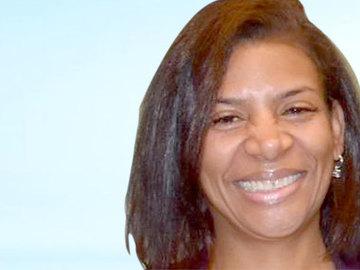 Virtual Coaches: Terrie Hawthorne, MSW