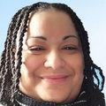 Virtual Coaches: Cassandra Curbello