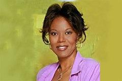 Virtual Coaches: Carolyn Kalil  Inner Heroes