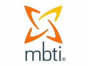 Virtual Coaches: Myers-Briggs Type Indicator (MBTI)