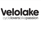 PINARELLO NYTRO E-ROAD - Noleggio eroad bike Lago di Garda