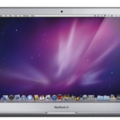 Online checkout and shipping: MACBOOK AIR 1.3GHZ (13-INCH, MID 2013)