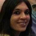 I want to provide paid consultation: Husna Vanjara