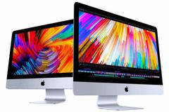 Online checkout and shipping: iMac (Retina 5K, 27-inch, late-2015)