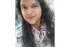 Consultation: Somya Dinkar