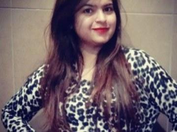 Consultation: Jyoti