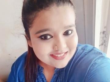 Consultation: Sreetama