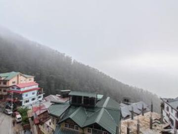 Renting out: Hill view regency , SHIMLA , HP