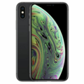 Online checkout and shipping: iPhone XS 256GB Space Gray (GSM Unlocked)