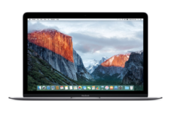 "Online checkout and shipping: MacBook 12"" (Early 2016)"