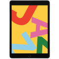"Online checkout and shipping: iPad 7 10.2"" 32GB Space Gray (WiFi)"