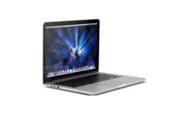 "Online checkout and shipping: MacBook Pro 13"" (Early 2015)"