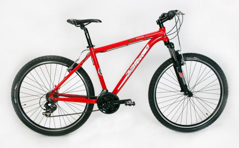 MTB - Noleggio Bici Bibione
