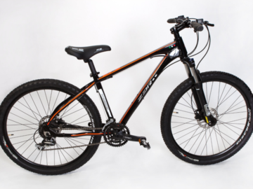 Affitto con pagamento online: MTB - Noleggio Bici Bibione