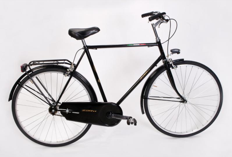 CITY BIKE SPORT (Uomo) - Noleggio Bici Bibione