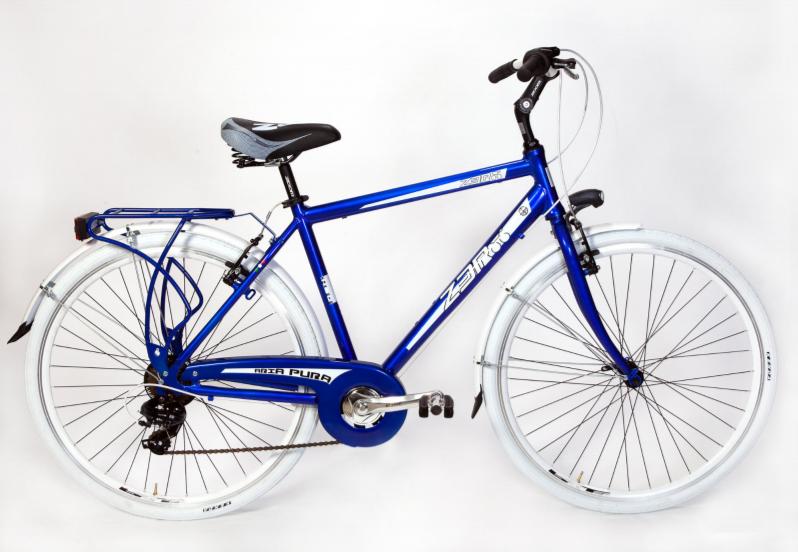 CTB - Noleggio Bici Bibione