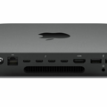 Online checkout and shipping: Mac Mini (late 2018) -latest model