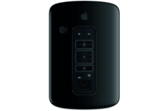 "Online checkout and shipping: Mac Pro ""Six Core"" 3.5 (Late 2013)"