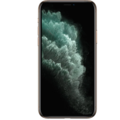 Online checkout and shipping: iPhone 11 Pro 512GB (Unlocked)