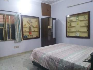 Renting out: A home away from home in Jaipur HOMESTAY IN JHOTWARA - JAIPUR