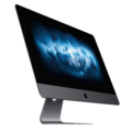 Online checkout and shipping:  iMac (Retina 5K, 27-inch, 2017)