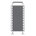 Online checkout and shipping: Mac Pro Desktop (2019)